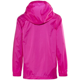 Regatta Pack-It II - Veste Enfant - rose
